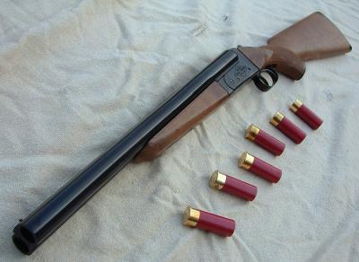 1231075591_unknown_shotgun-01.jpg