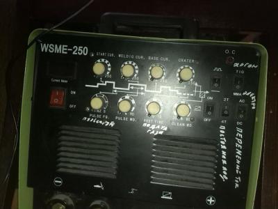 WSME-250.jpg