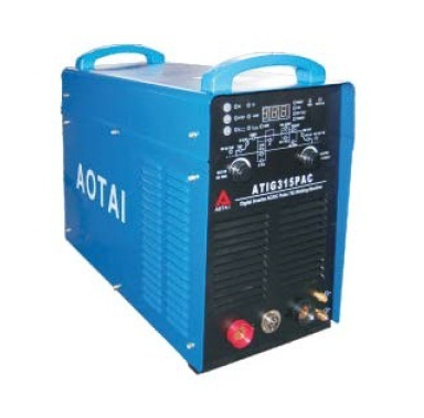 gas-tungsten-arc-welding-atig315pac-500x500.jpg