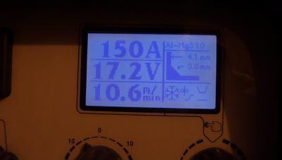P1050838.JPG