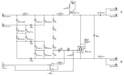 Схема осциллятора.jpg