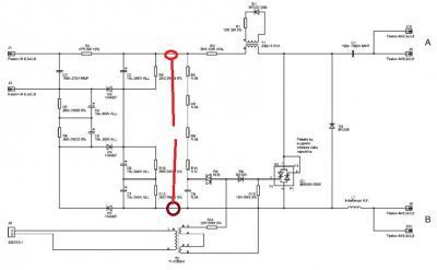 Схема осциллятора 1.jpg