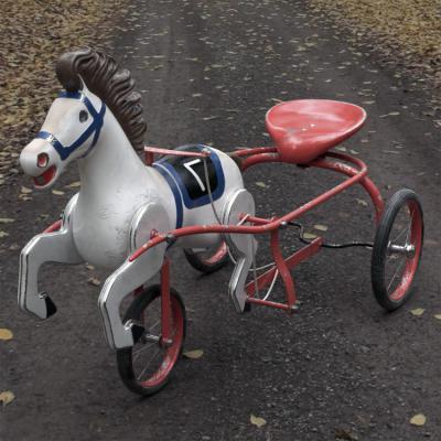 pedal_horse.jpg