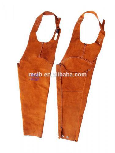 2016-Leather-welding-sleeves.jpg