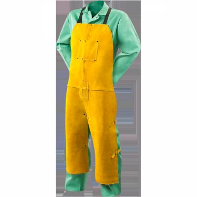 steiner-leather-split-leg-bib-apron-82172.png