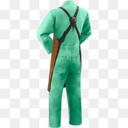 kisspng-apron-cowhide-tool-0-welding-bib-5add31e3db1617.0448922015244456678974.jpg