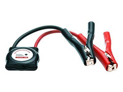 12-24v-battery-surge-protector-13856-dv-p.jpg