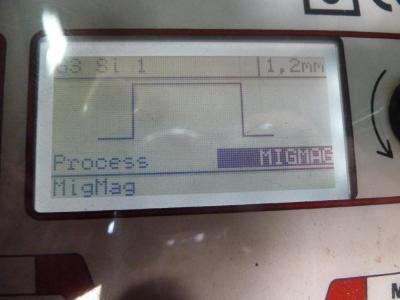 P1290831.JPG