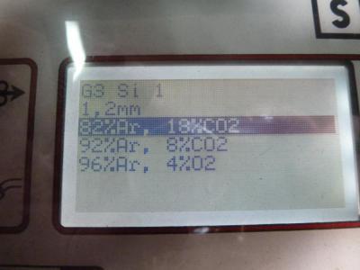 P1290828.JPG