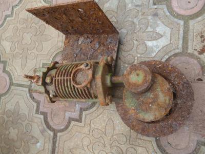 P1290938.JPG