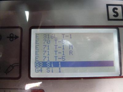 P1290825.JPG