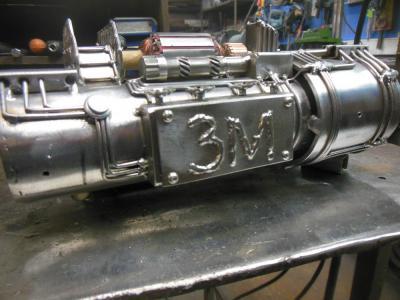 DSCN4143.JPG