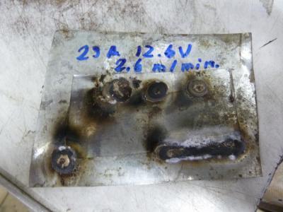 P1100412.JPG