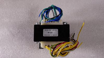 87783_transformator_jsy-5851_mig350j72.jpg
