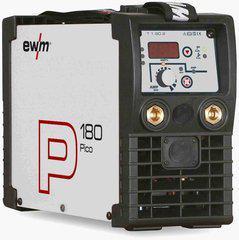 EWM_Pico_180_large.jpg