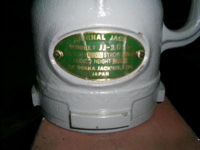 S5023649.JPG