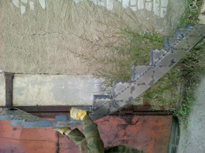 23092012_004.jpg
