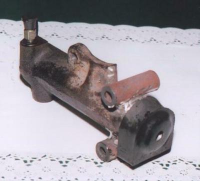 Тормозной цилиндр.JPG