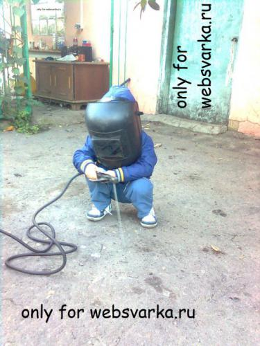 little Welder.jpg