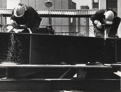1967 (1), Ernst Nielsen.jpg