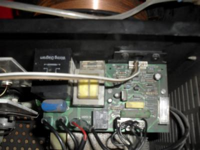 SDC10964.JPG