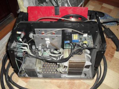 SDC10966.JPG