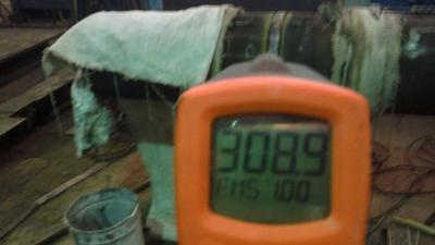 контроль температуры 2.jpg