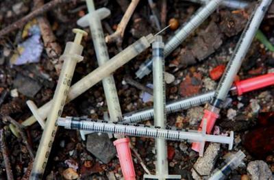 aids-nark.jpg
