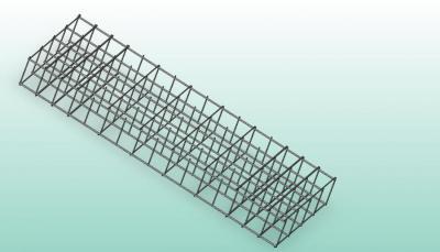 Сборка сетки с использованием массива компонентов.jpg