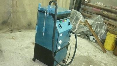 P1060162.JPG
