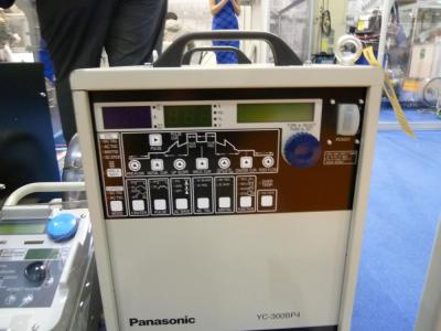 P1080356.JPG