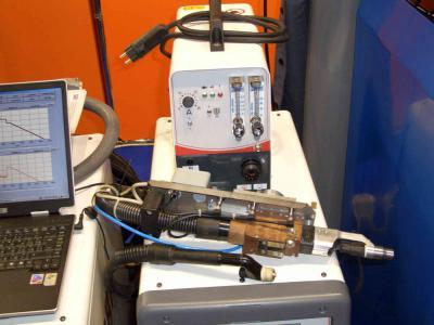 weldix-2006 018.JPG