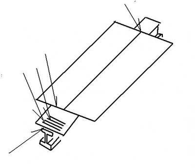 Термодомкрат 2 мм.JPG