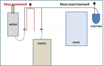 Рисунок2.jpg