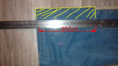 штаны с усадкой 1.JPG