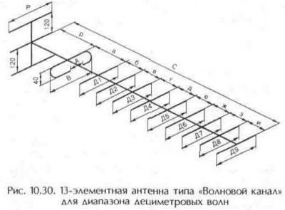 10-101.jpg