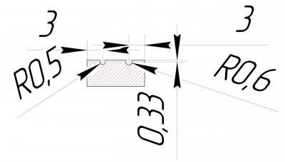 Фрагмент 3.jpg