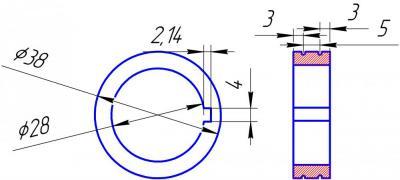 чертеж1.jpg