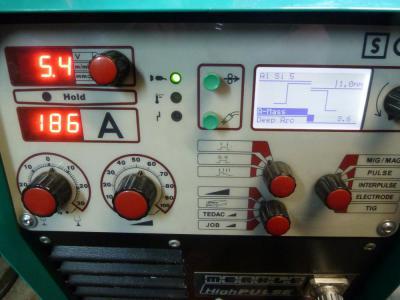 P1250662.JPG