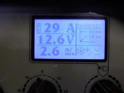 P1100410.JPG
