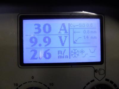 P1100406.JPG