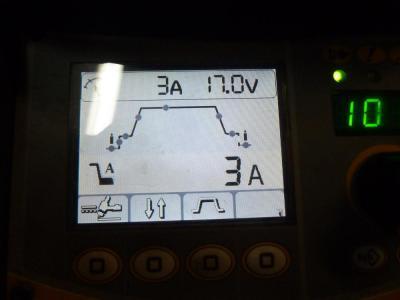 P1260110.JPG