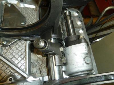 P1260057.JPG