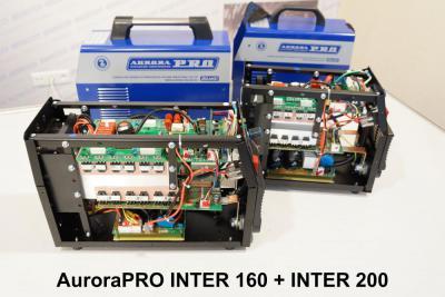 INTER-160-200-2.jpg