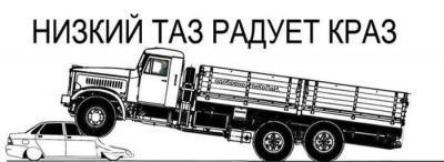 DF2A6479-B149-46F2-8056-8BD71E60E41F.jpeg