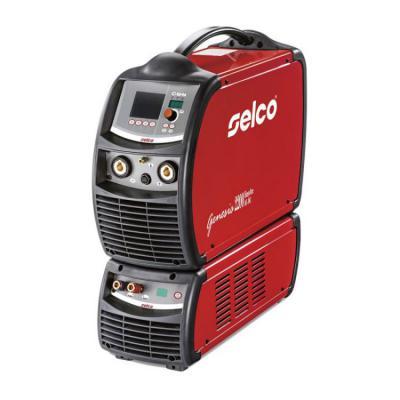 selco-genesis-2200-ac-dc_01-800x800.jpg