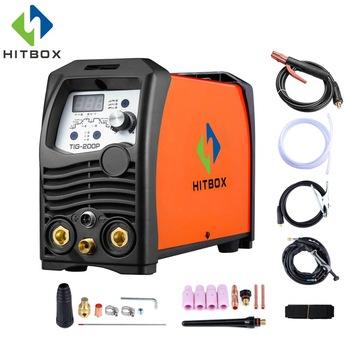 HITBOX-Tig-сварочный-аппарат-ARC-Tig-Pulse-TIG-функциональный-3-в-1-TIG200P-аргонодуговая-сварка-сварочный.jpg_350x350.jpg