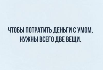 14788998.jpg