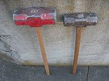 222px-Sledgehammers-1.jpg