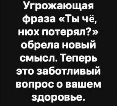 in_article_f659d0045a.jpg